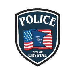 LightsOn_Police_Badges_police-crystal.png