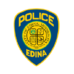 LightsOn_Police_Badges_police-edina.png