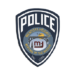 LightsOn_Police_Badges_police-mendota-heights.png