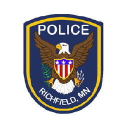 LightsOn_Police_Badges_police-richfield.png