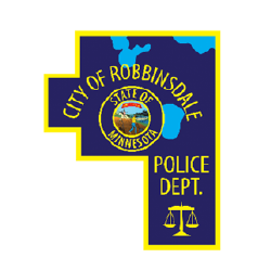 LightsOn_Police_Badges_police-robbinsdale.png