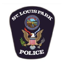 LightsOn_Police_Badges_police-st-louis-park.png
