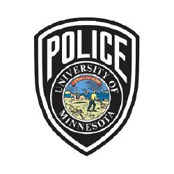 LightsOn_Police_Badges_police-u-of-m.png