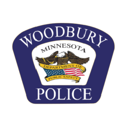LightsOn_Police_Badges_police-woodbury.png