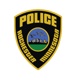 LightsOn_Police_Badges_police-rochester.png