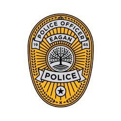 LightsOn_Police_Badges_police-eagan.png