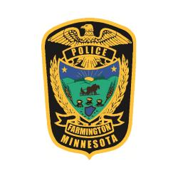LightsOn_Police_Badges_police-farmington.png