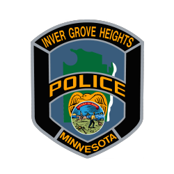 LightsOn_Police_Badges_police-inver-grove.png