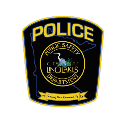 LightsOn_Police_Badges_police-lino-lakes.png