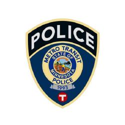 LightsOn_Police_Badges_police-metro-transit.png