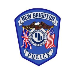 LightsOn_Police_Badges_police-new-brighton.png