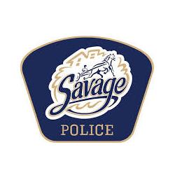 LightsOn_Police_Badges_police-savage.png