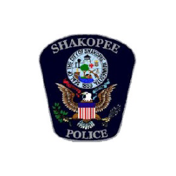 LightsOn_Police_Badges_police-shakopee.png
