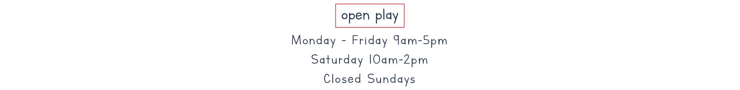 funkey open play -01.jpg