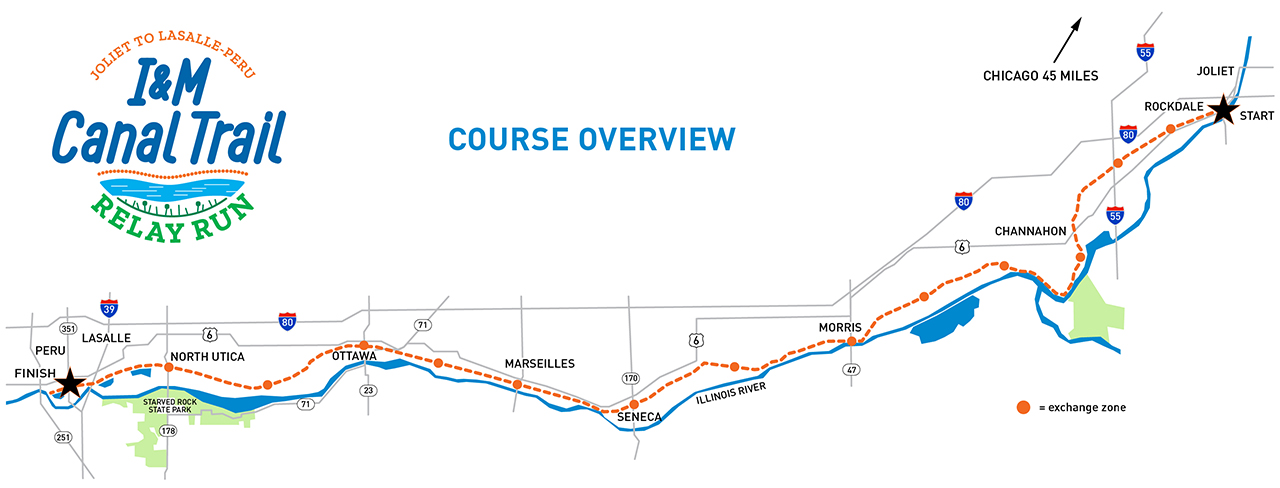 I&M canal trail map zones web e.jpg