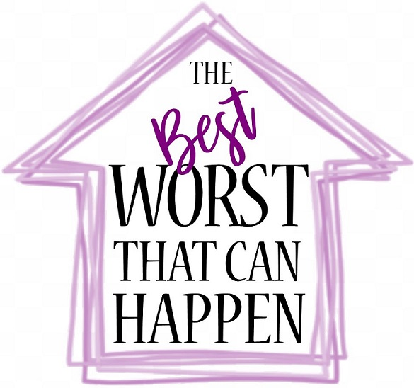 Best Worst purple resize.jpg
