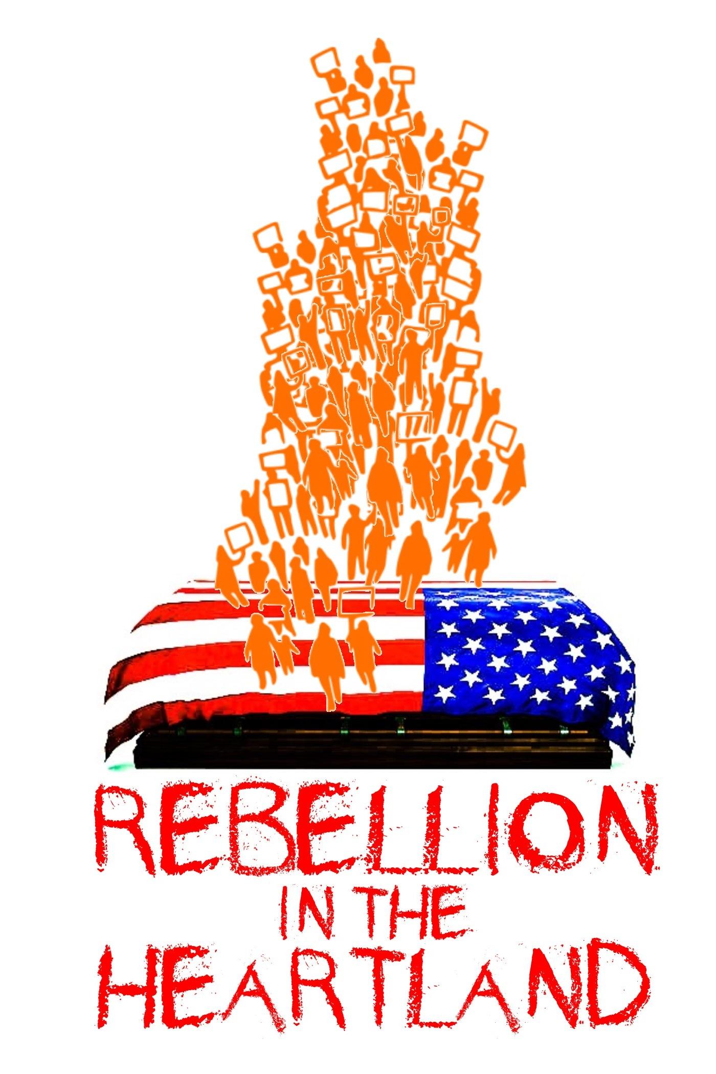 Rebellion in the Heartland Graphic.jpg