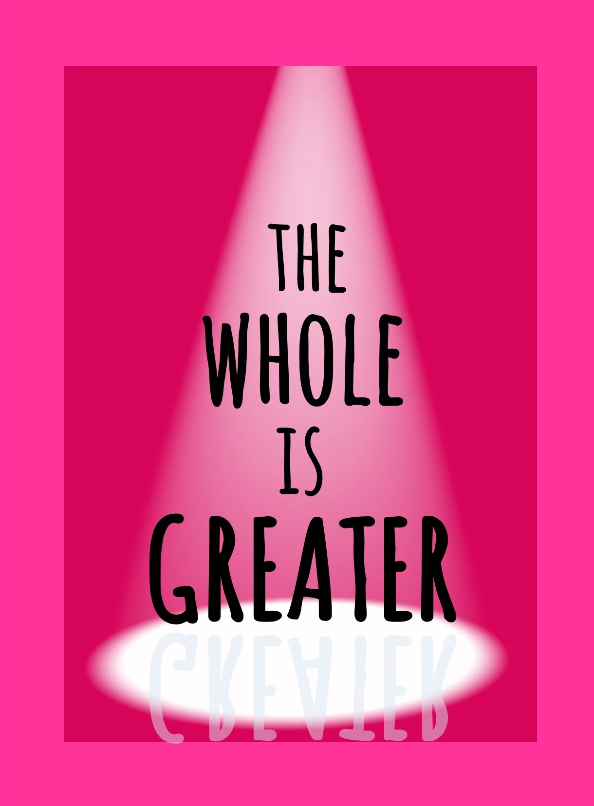 whole is greater pink spot - Version 2.jpg