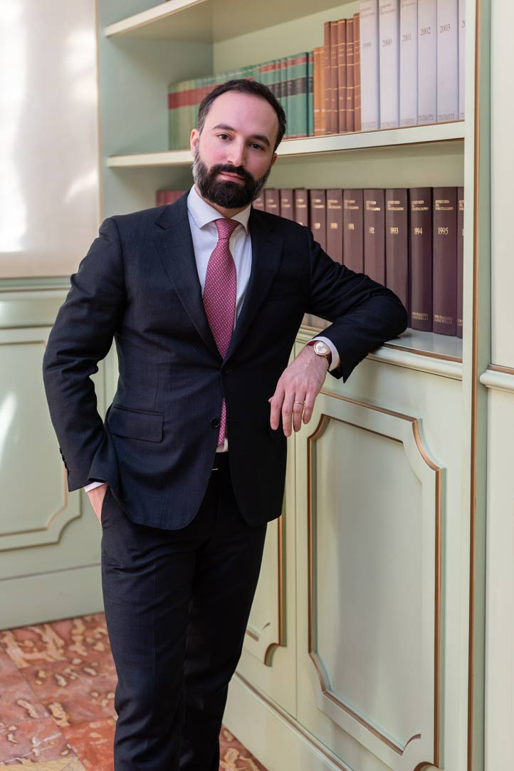 Avvocato Nicolò Andrea Gatto .jpg