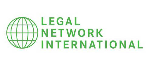 Studio Legale Gatto is one of the longest serving members of Legal Network International, a non exclusive network of leading law firms in over 50 countries and covering more than 60 jurisdictions