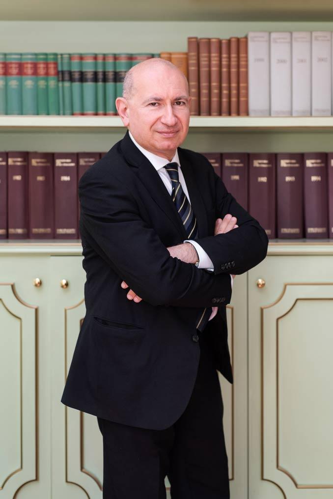 Francesco Romita.jpg