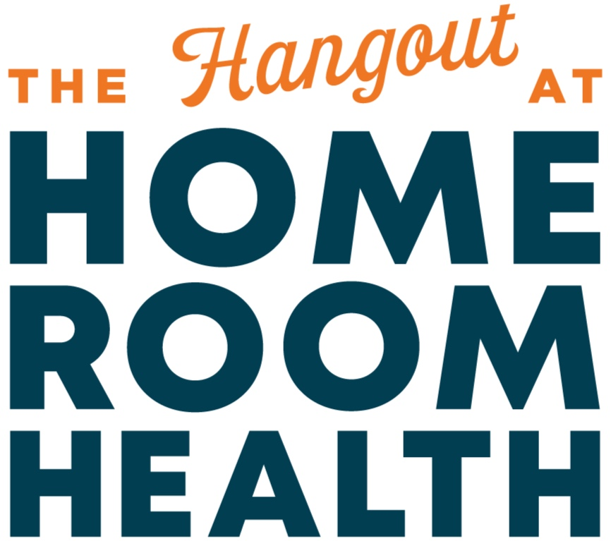 The-Hangout-at-Homeroom-Health.jpg