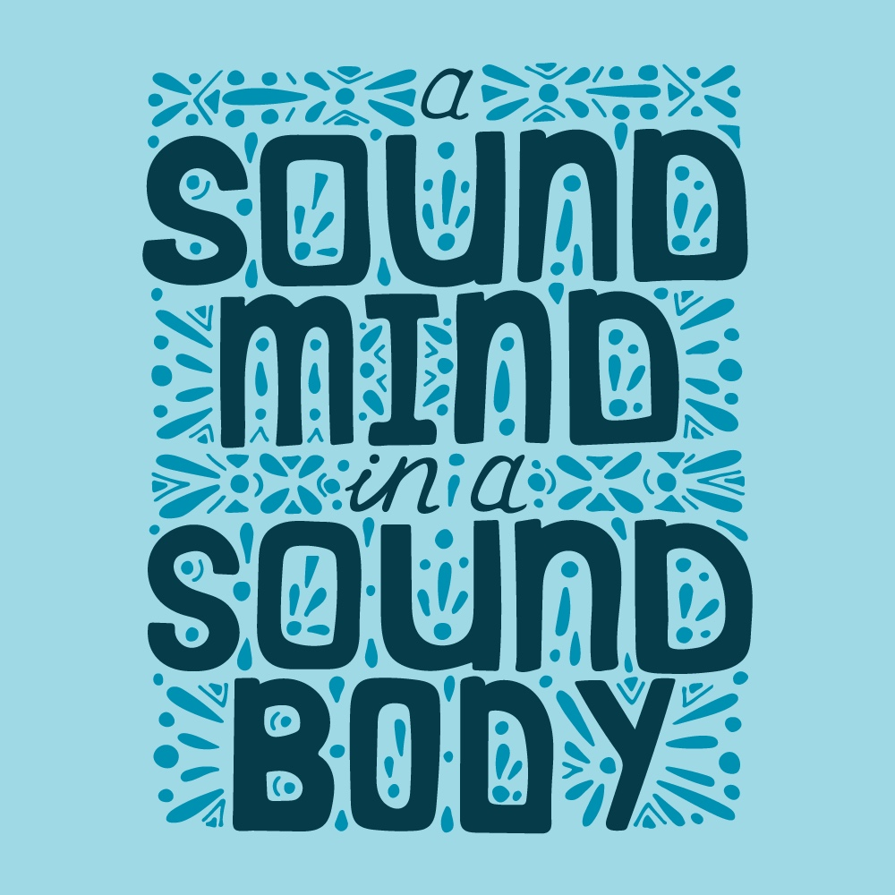 Sound-Mind---Sound-Body.jpg