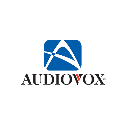 audiovox.jpg