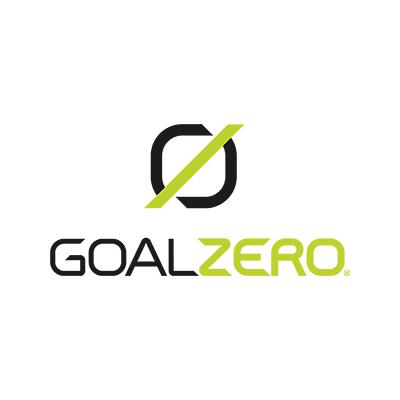 goalzero.jpg