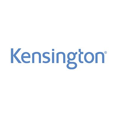 Kensingtonlogo.jpg