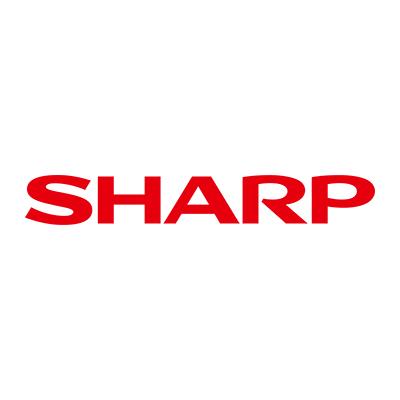sharp.jpg