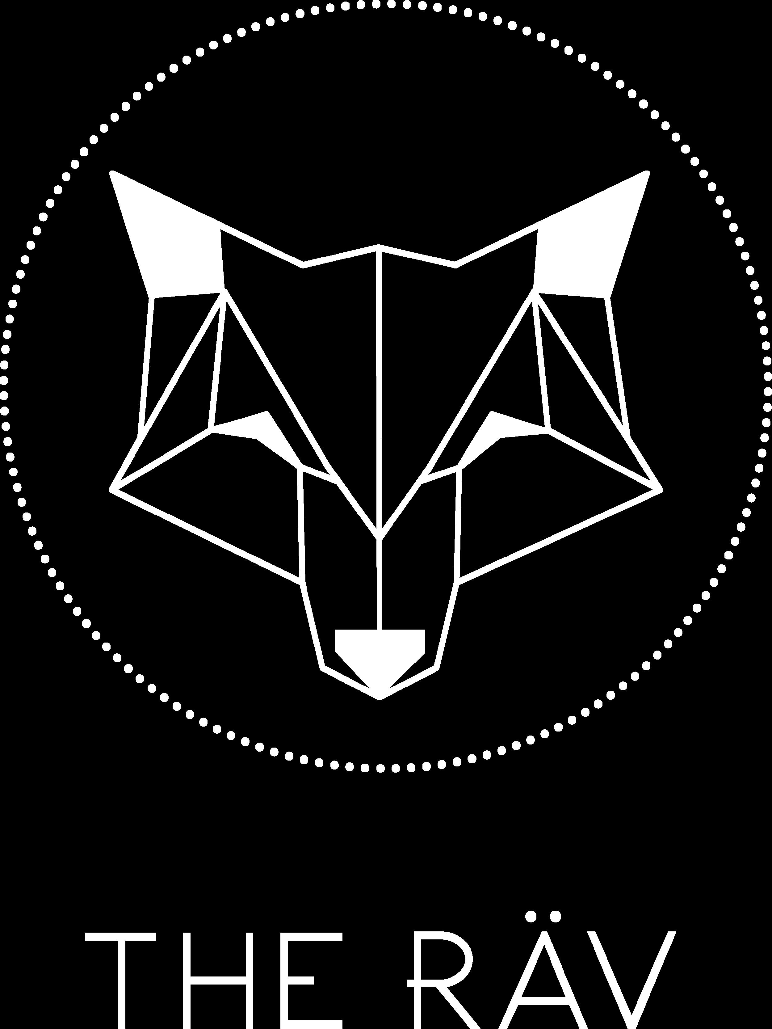 Scandi_Logo_White.png