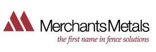 merchantmetals_logo_rev2_160x160@2x.jpg
