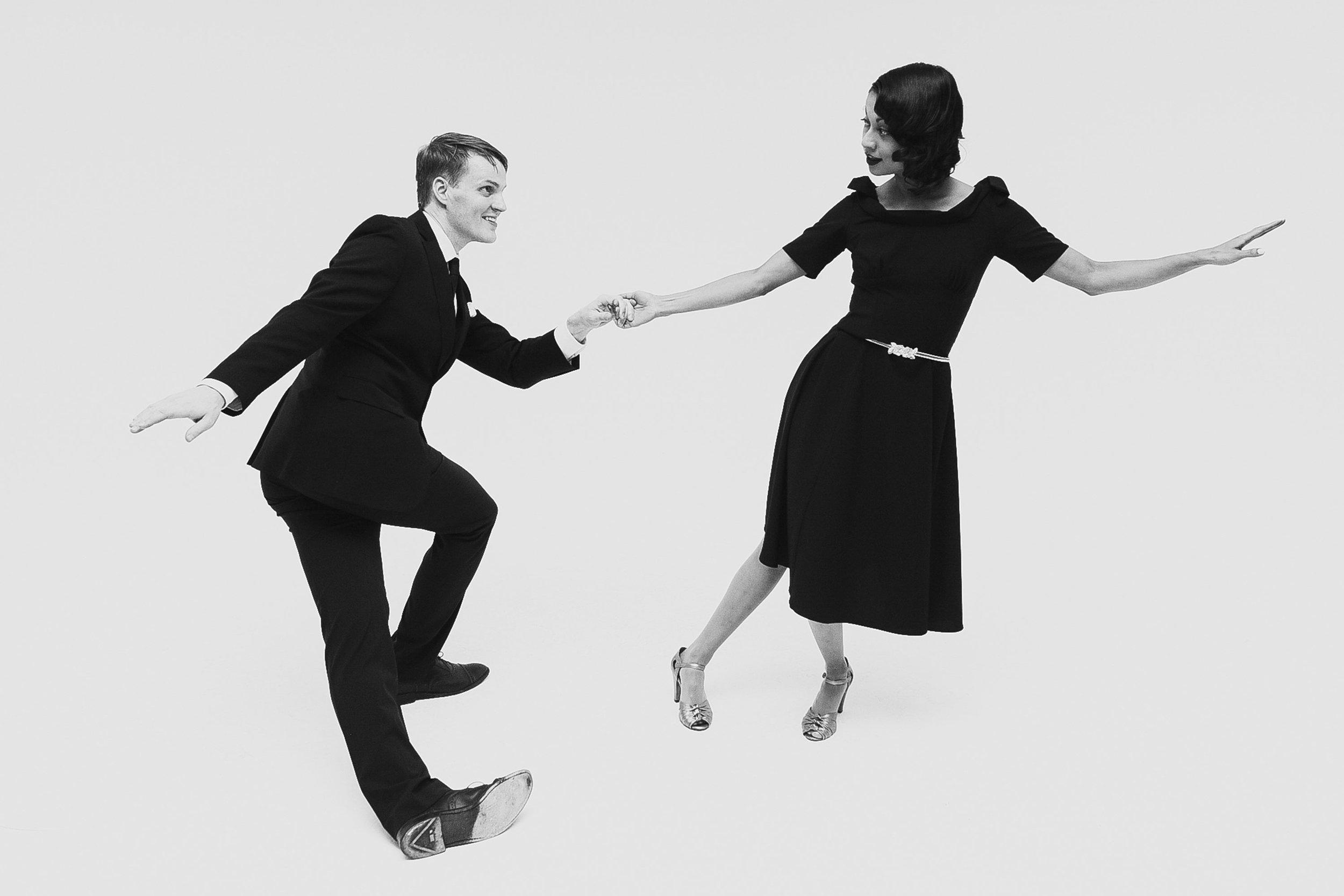 shag_dance.jpg