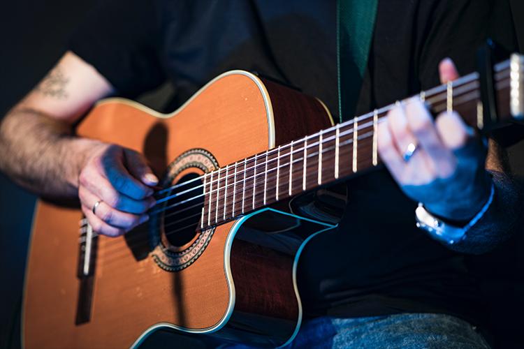 acoustic.png