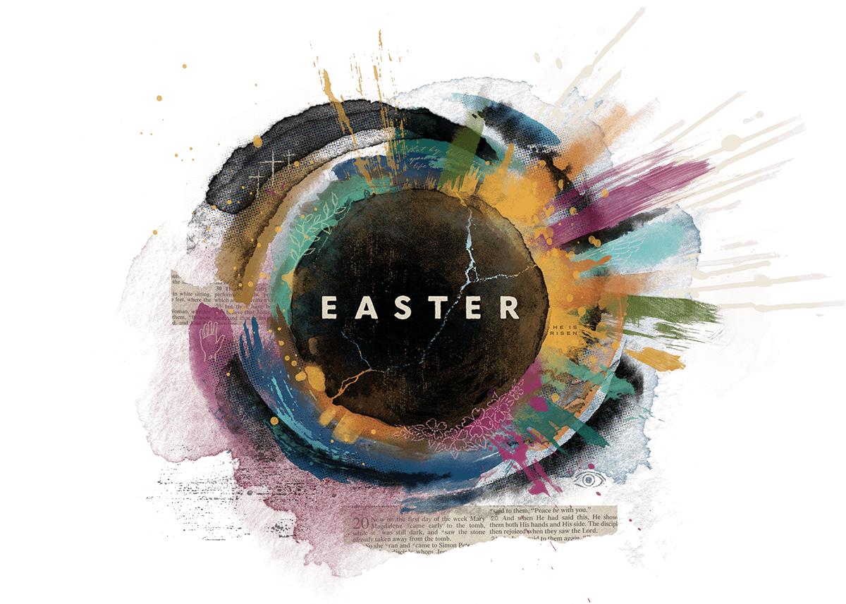 easter-logo.png