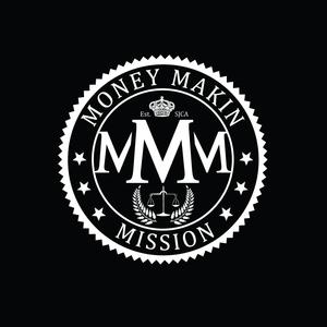 MMM_Logo_Vector.png