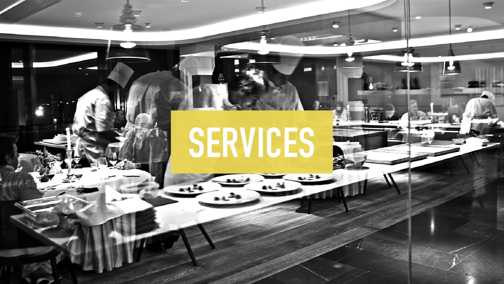 servicesbanner-01-01.png
