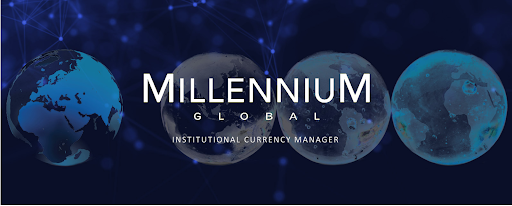 Click on the image above to learn more about Millennium Global