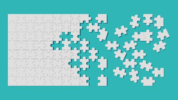 MTFX_puzzle.png