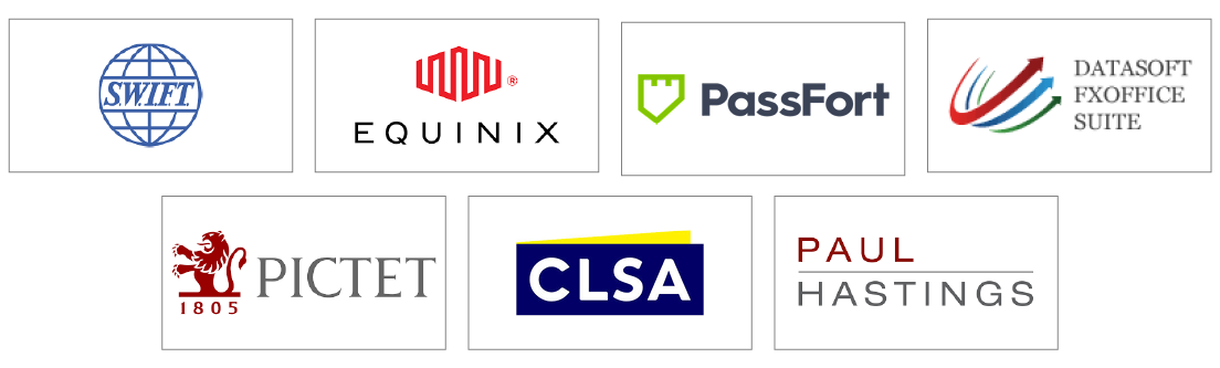 MTFX_partner_logos_final.png