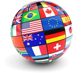 MTFX_globe.jpg