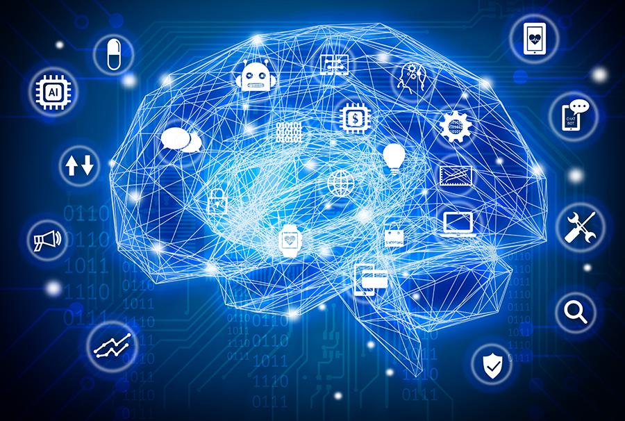 MTFX_tech-brain.png