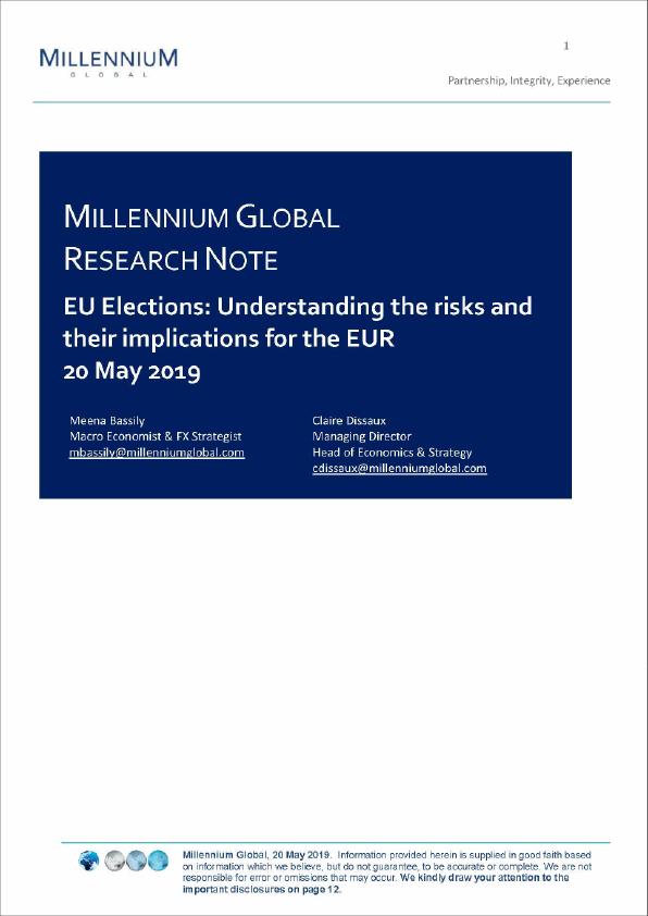 MTFX_eu_report.png