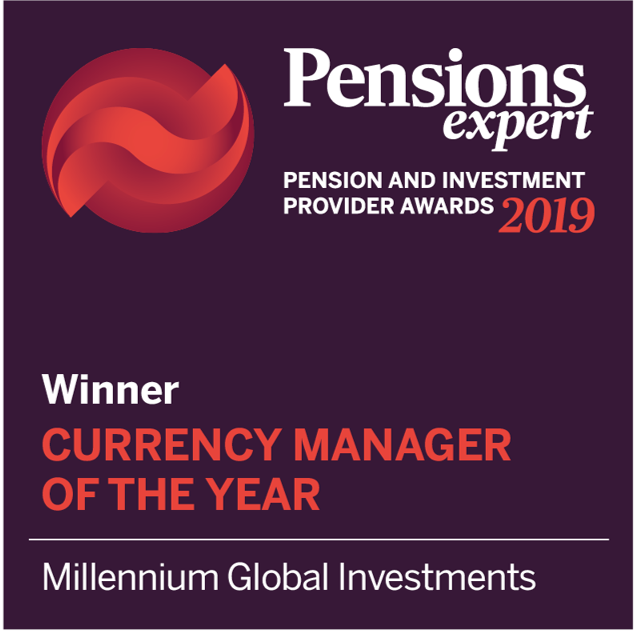 Pension expert and investment awards 2019.png