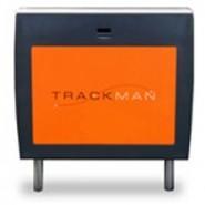 trackman3-185x185.jpg