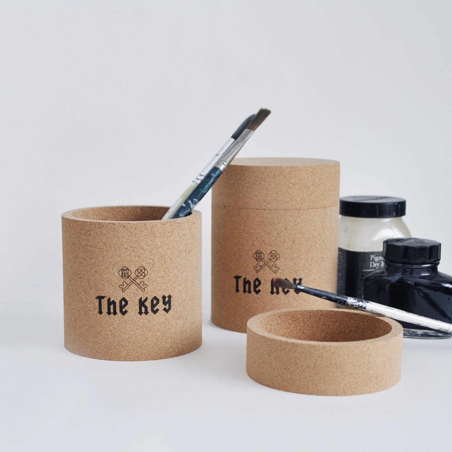 the+key+1.jpg