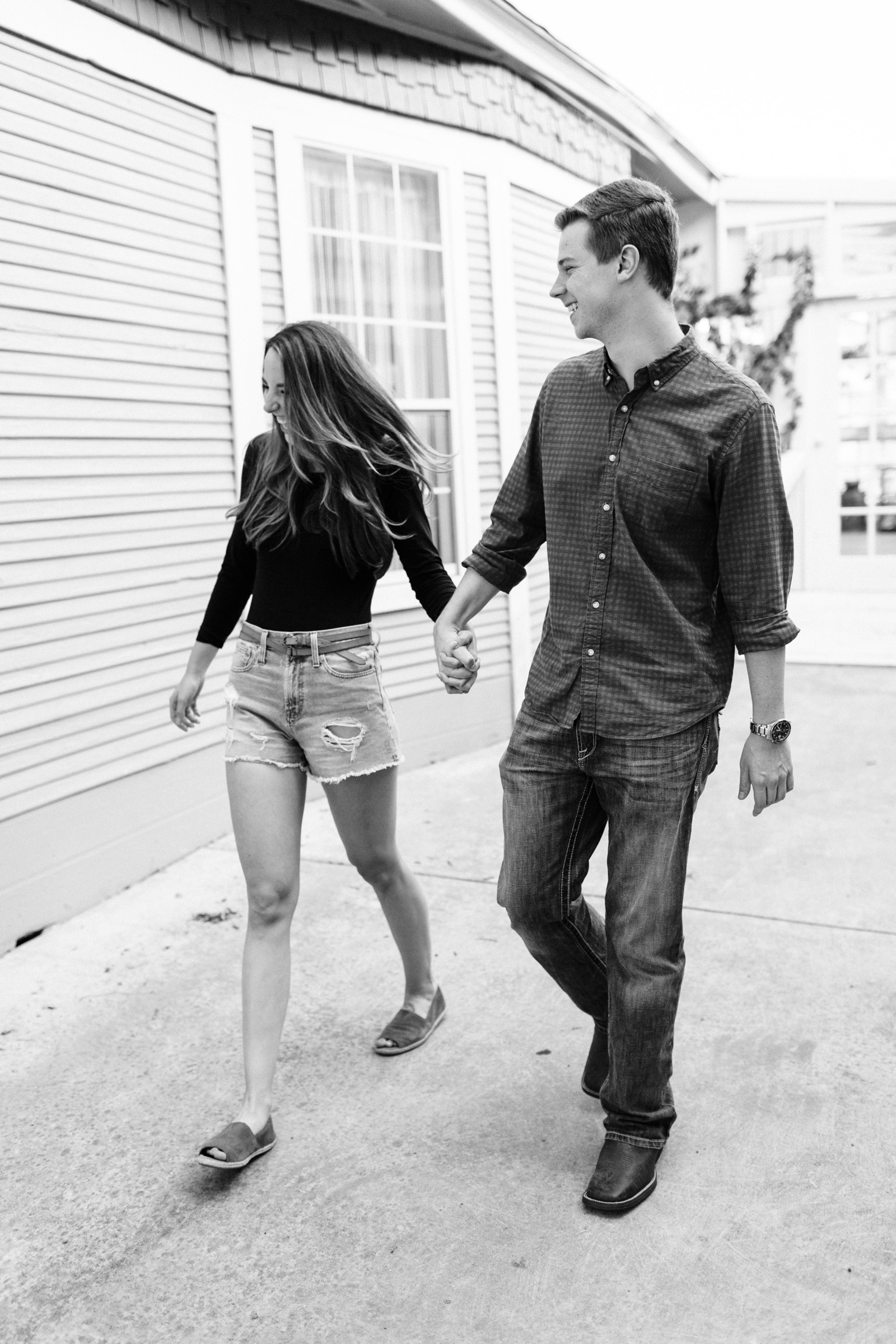 Dallas Engagement Pictures (5 of 12).jpg