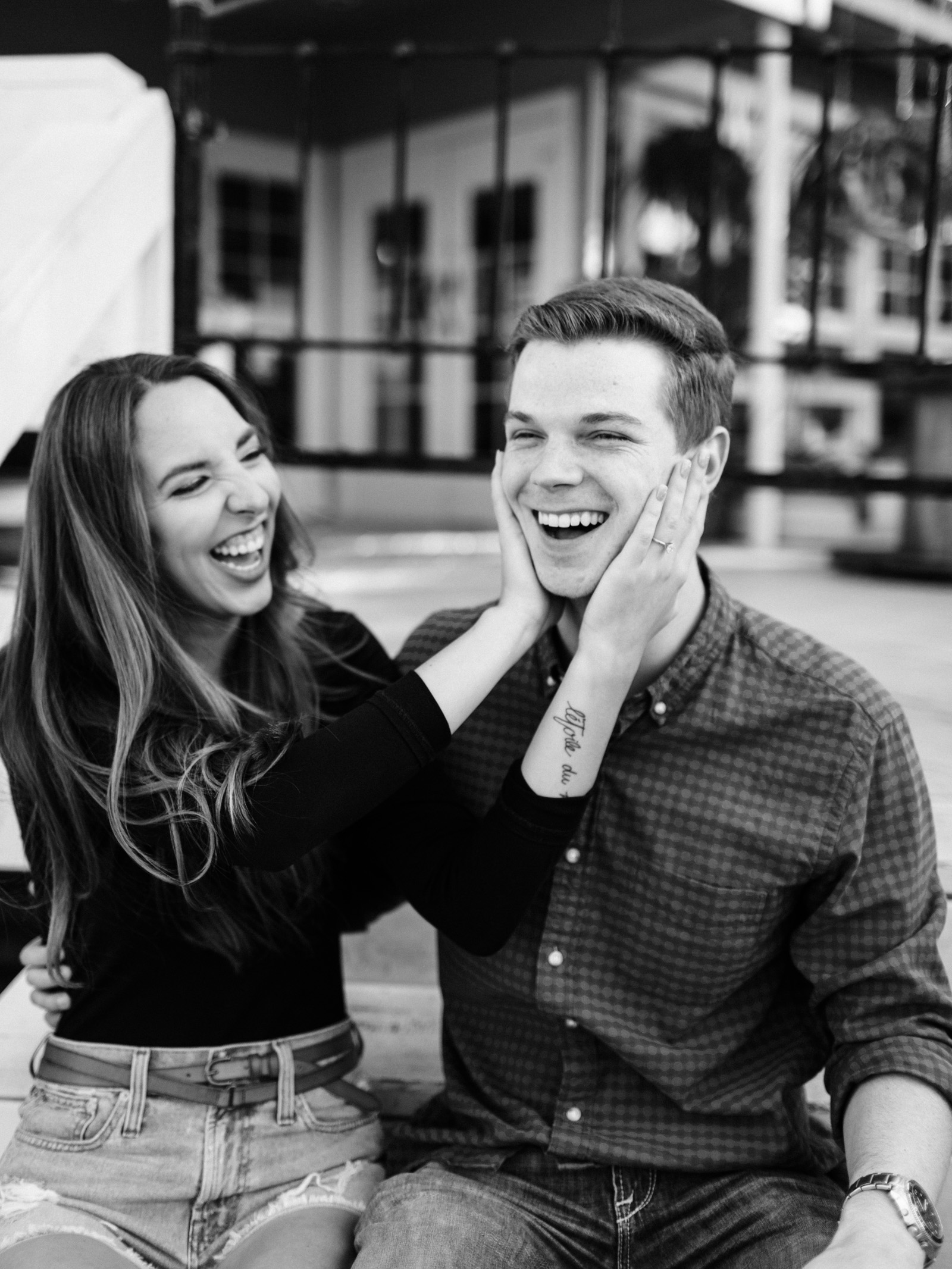 Dallas Engagement Pictures (9 of 12).jpg