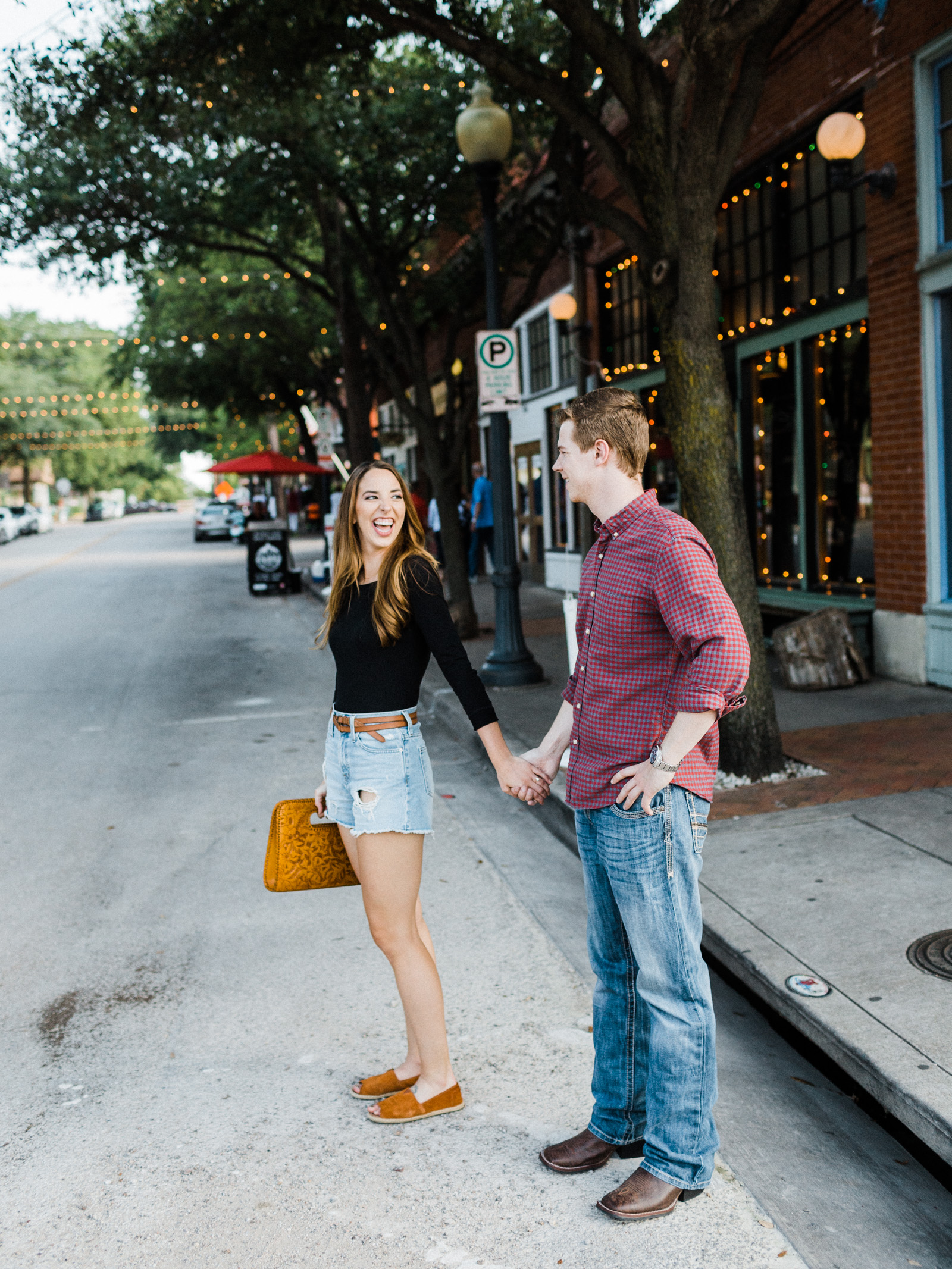 Dallas Engagement Pictures (10 of 12).jpg